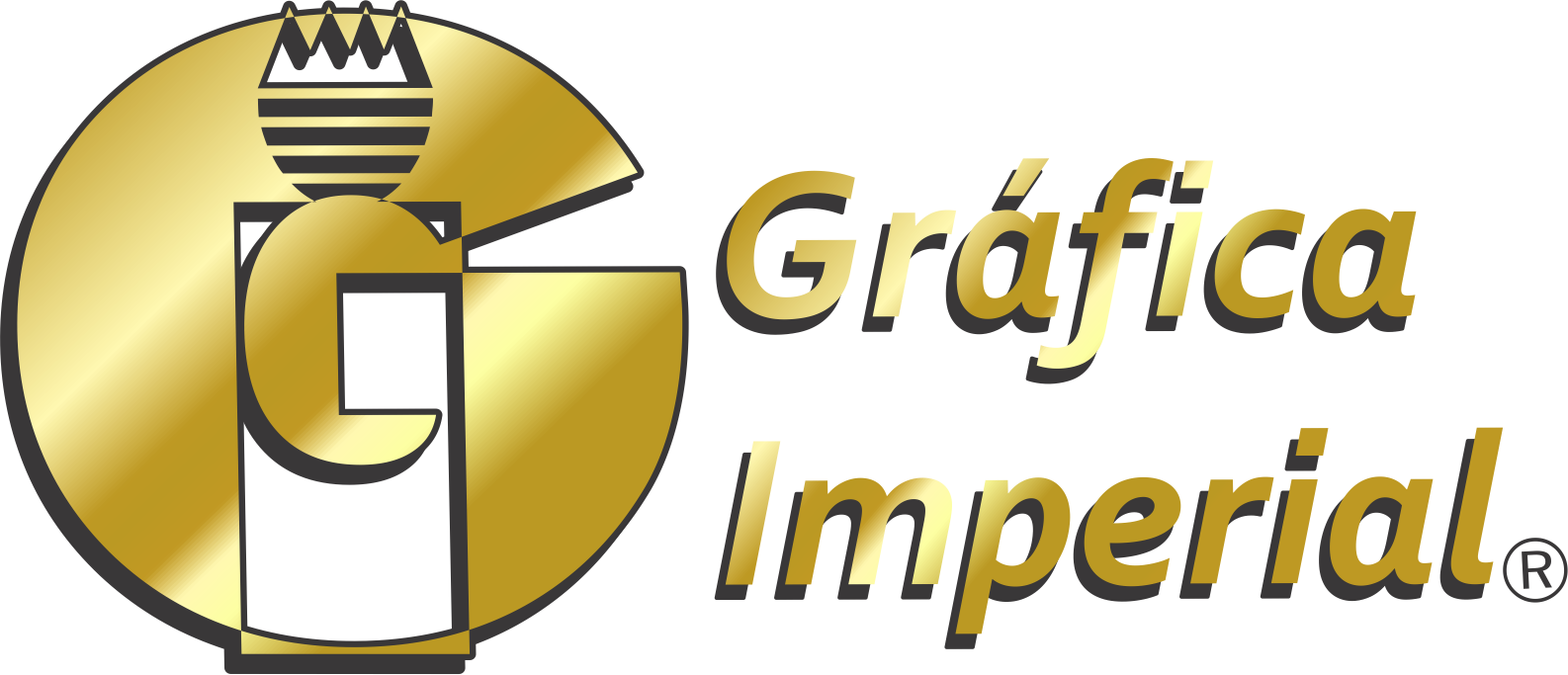Gráfica Imperial – Rio Grande – RS